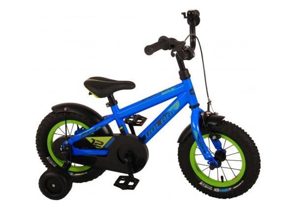Laste jalgratas 12 tolli Volare
