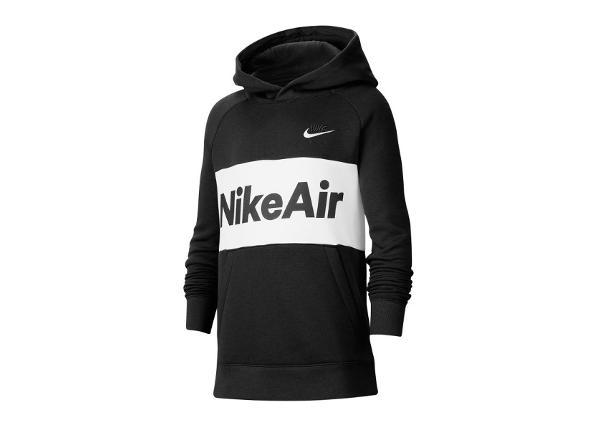 Lasten huppari Nike Nsw Air Jr CJ7842-010