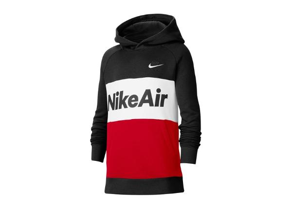 Lasten huppari Nike Nsw Air Jr CJ7842-011