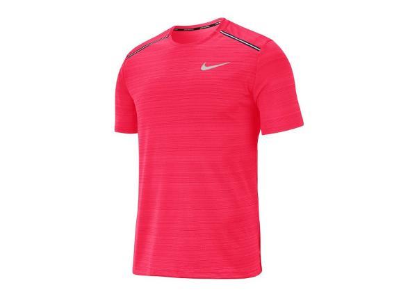 Miesten treenipaita Nike Dry Miler M AJ7565-644