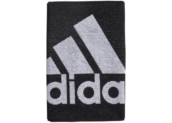 Pyyhe adidas Towel S DH2860