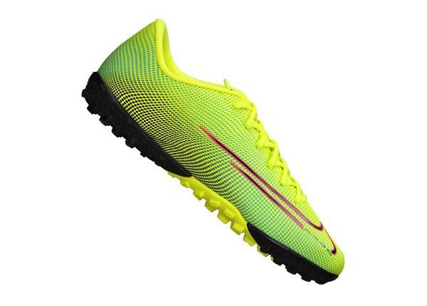 Laste jalgpallijalatsid Nike Vapor 13 Academy Mds TF Jr CJ1178-703