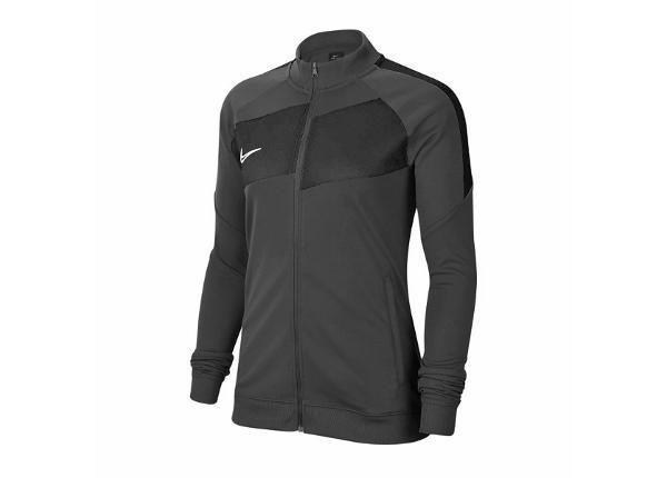 Naisten verryttelytakki Nike Dry Academy Pro W BV6932-010