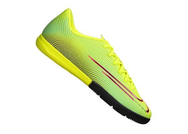 Laste saali jalgpallijalatsid Nike Vapor 13 Academy Mds Ic Jr CJ1175-703