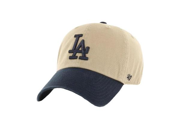 Lippalakki 47 Brand LA Two Tone Cap