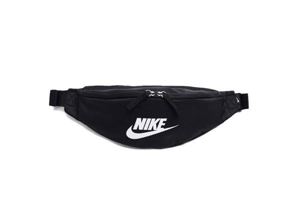 Vöökott Nike NK Heritage Hip Pack BA5750 010