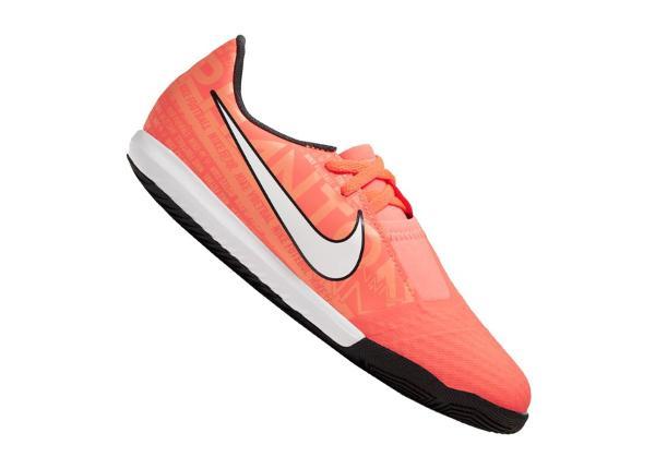 Laste saali jalgpallijalatsid Nike Phantom Vnm Academy IC Jr AO0372-810