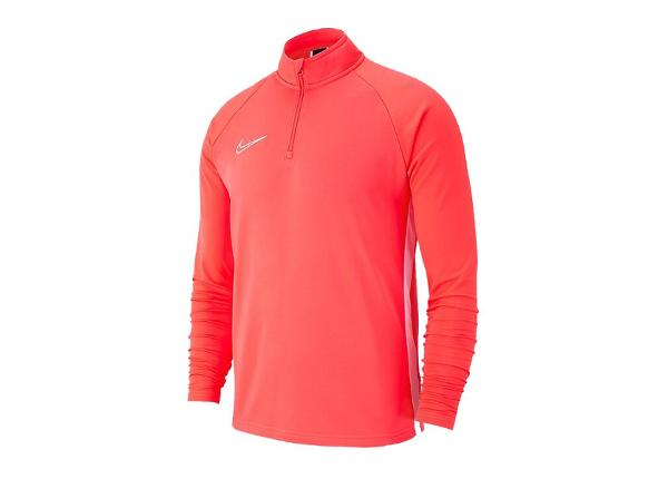Lasten urheilupaita Nike Academy 19 Dril Top Jr AJ9273-671