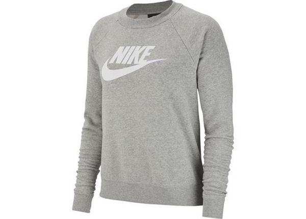 Naisten treenipaita Nike Sportswear Essential W BV4112 063