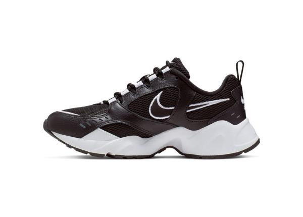 Laste vabaajajalatsid Nike Air Heights Jr CI0603 001