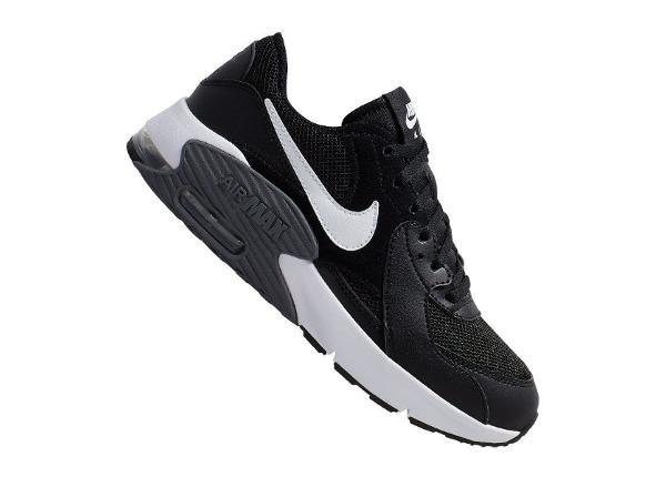 Laste vabaajajalatsid Nike Air Max Excee Gs Jr CD6894-001