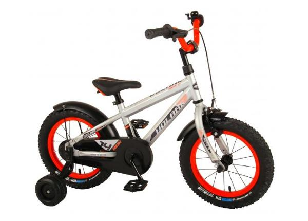 Laste jalgratas 14 tolli Volare