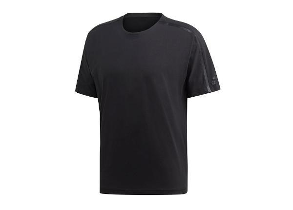 Miesten T-paita adidas Z.N.E. M EB5223