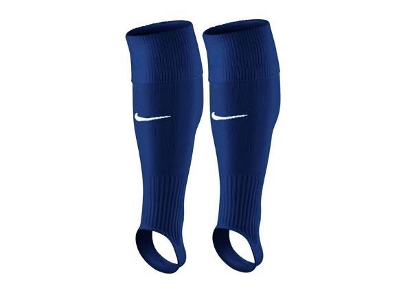 Jalkapallosukat Nike Performance Stirrup Team SX5731-455