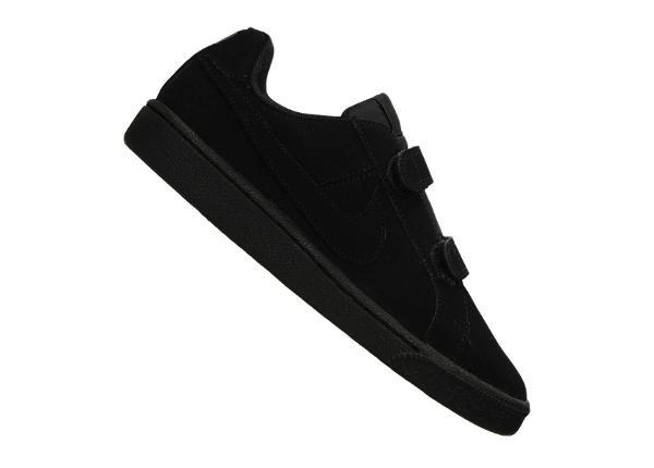 Laste vabaajajalatsid Nike Court Royale Psv Jr 833536-001