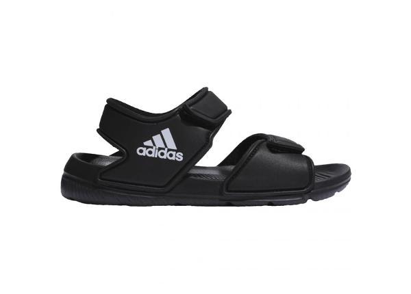 Laste sandaalid adidas Altaswim C Jr EG2134
