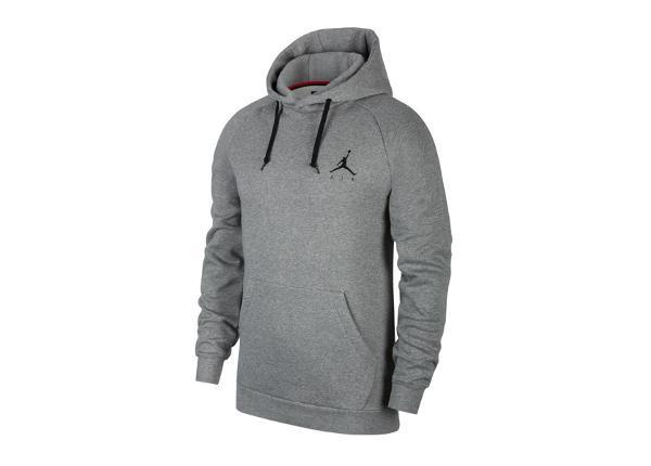 Мужская толстовка Nike Jordan Jumpman Fleece M 940108-092