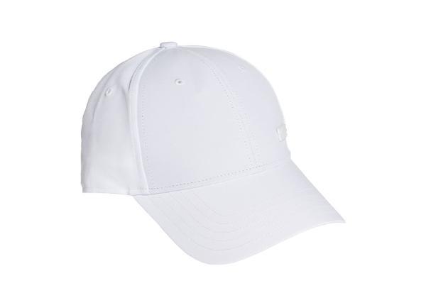 Meeste nokamüts adidas Baseball Cap M FK0903