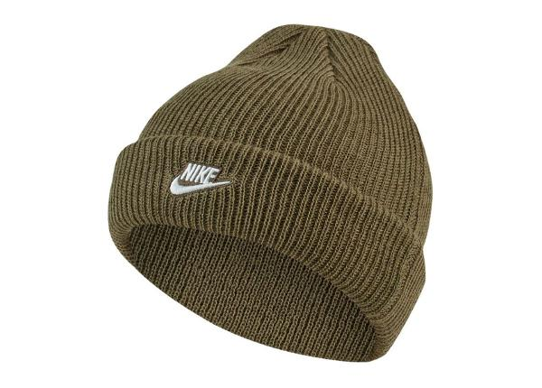 Talvemüts Nike NSW Cuffed Beanie 3in1 CI3232-222