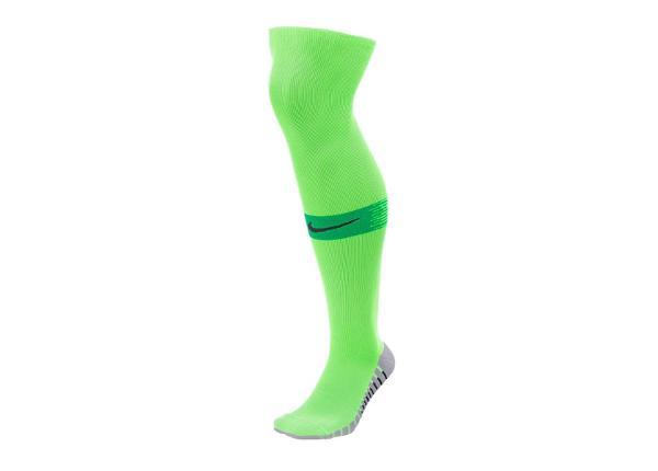 Jalkapallosukat Nike MatchFit OTC SX6836-398