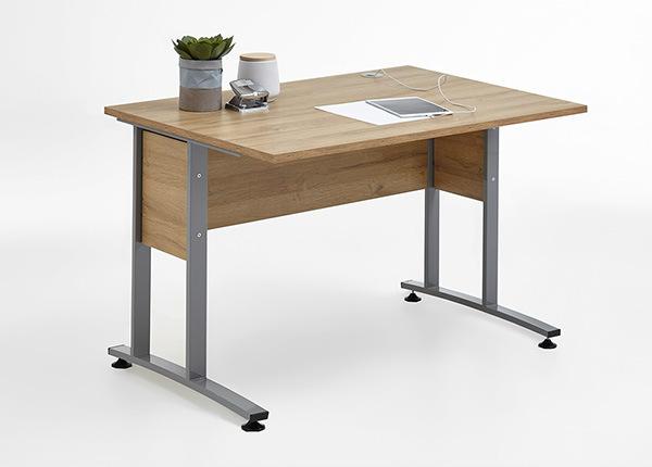 Рабочий стол Calvia 1 120x80 cm