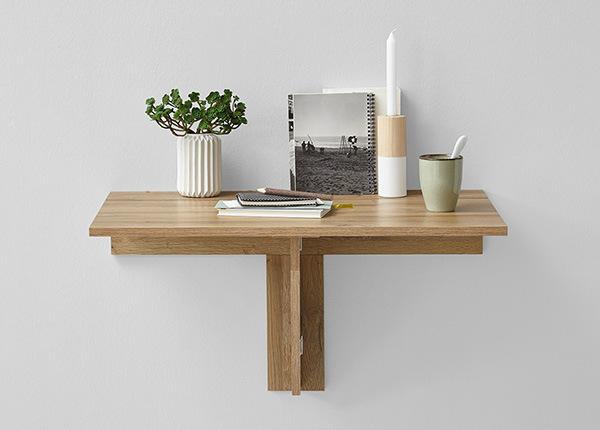 Складной стол Arta 1