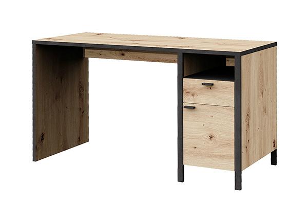 Työpöytä In-Loft 1 FK-251585