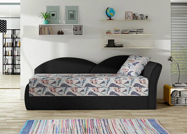 Диван-кровать с ящиком EP-251641