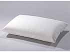 SLEEPWELL tyyny LATEX SOFT 40x60x10 cm SW-25182
