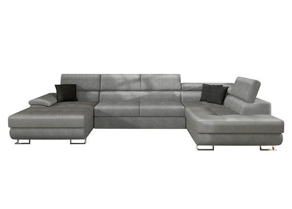 Угловой диван-кровать Cotere Bis