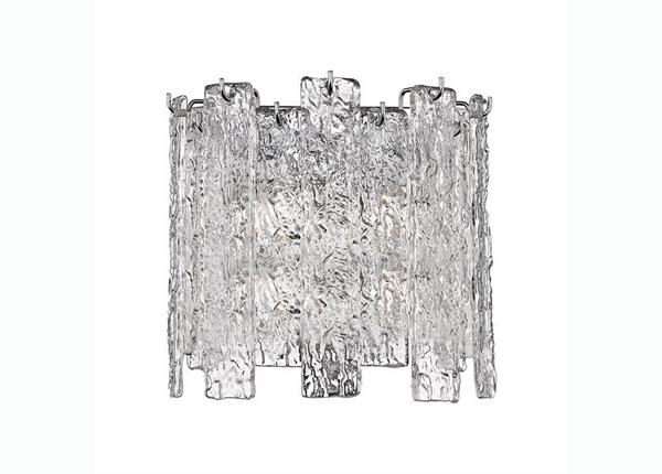 Seinavalgusti Froze A5-253373