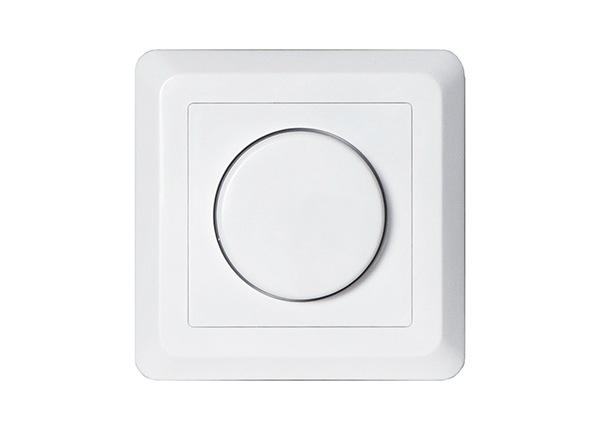 Seinalüliti valguvoo reguleerijaga AA-253436