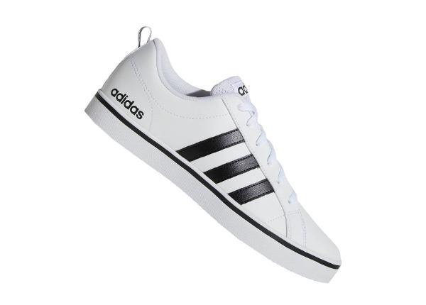 Мужские кроссовки adidas VS Pace M AW4594 размер 47 1/3
