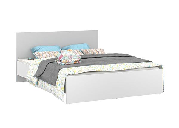 Кровать Medeja 160x200 cm AY-253725