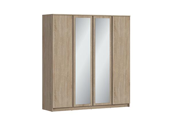 Шкаф платяной Vesta