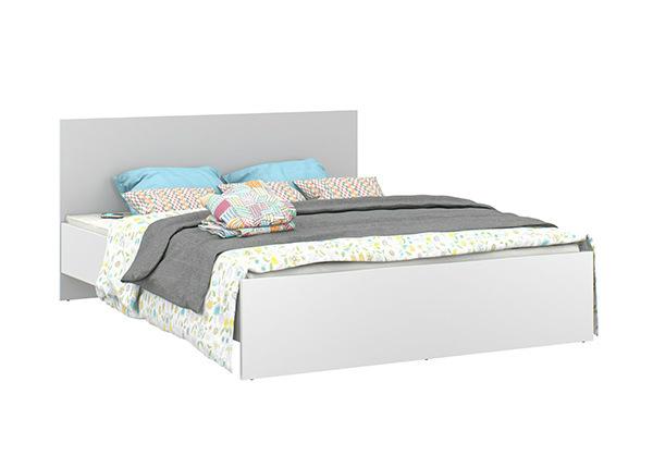 Кровать Medeja 160x200 cm AY-254283