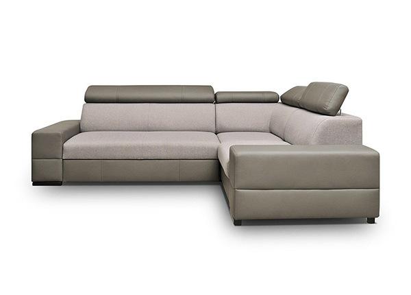 Угловой диван-кровать Bolzano