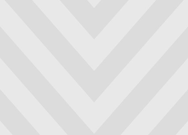 Paperitapetti Chevron MW-254717