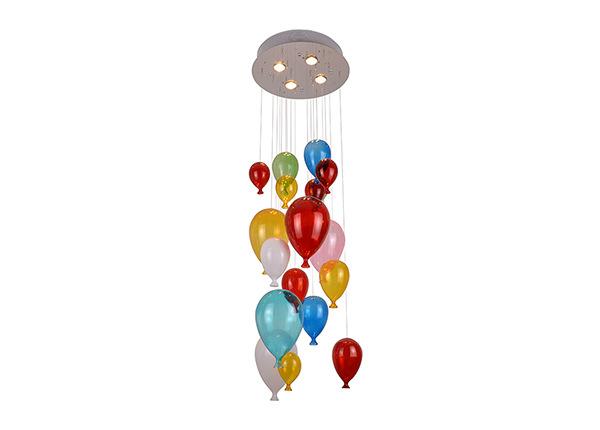 Rippvalgusti Balloon SM-254782