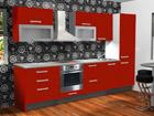Baltest keittiöryhmä Anna 1 PLPK 320 cm