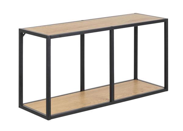 Консольный стол Seaford