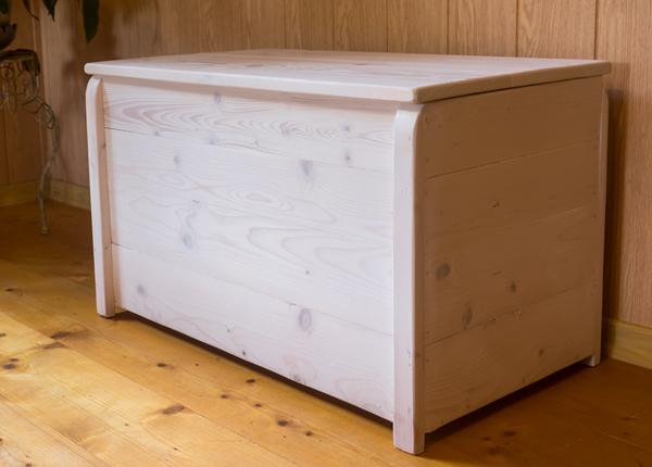 Säilytyslaatikko Country Box