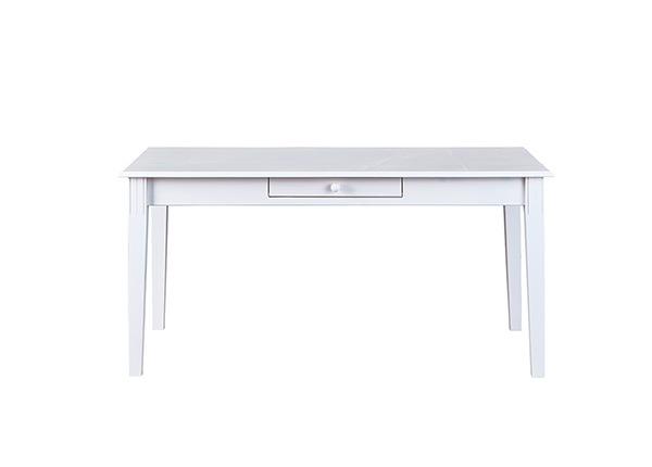 Обеденный стол Westerland 160x90 cm AY-258562