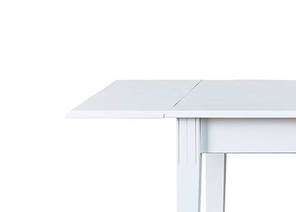 Ruokapöytä, jatkettava Westerland AY-258564