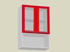 Baltest верхний кухонный шкаф