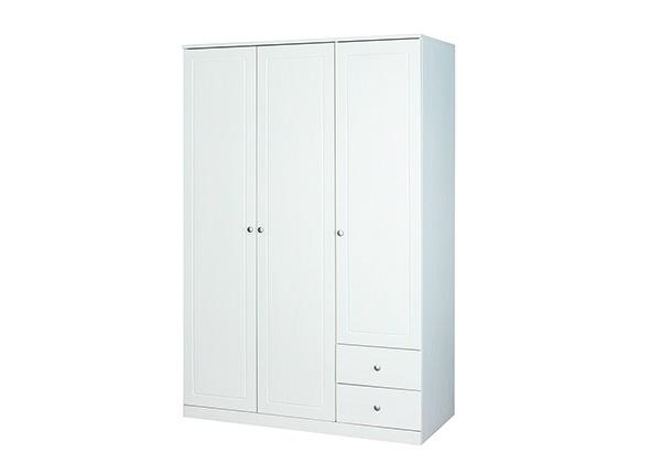 Шкаф платяной Marieka AY-259284