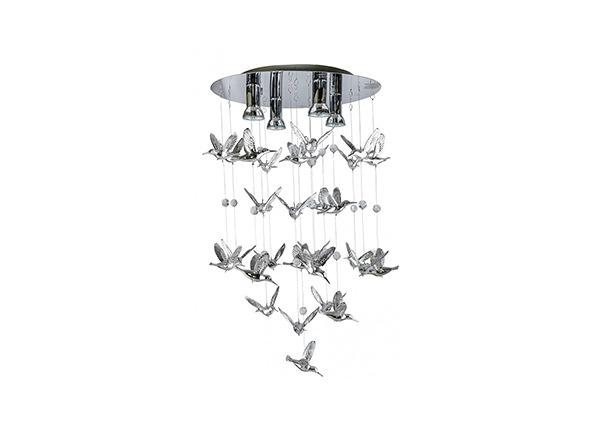 Riippuvalaisin Birds Ø50 cm SM-259358