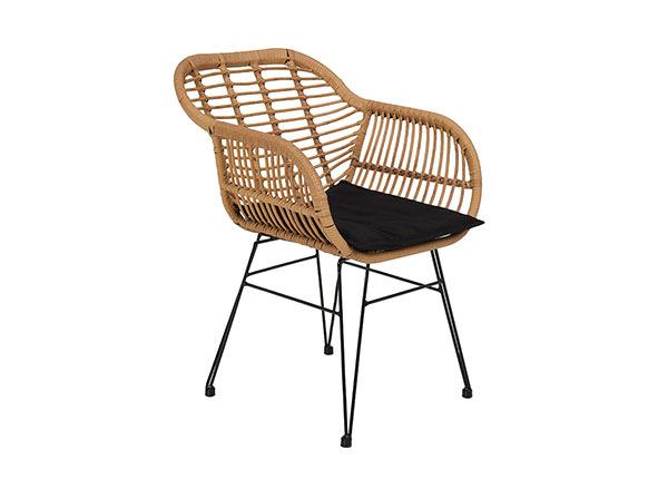 Садовый стул Esther