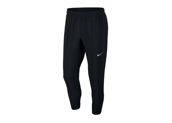 Meeste dressipüksid Nike Essential Woven M BV4833-010