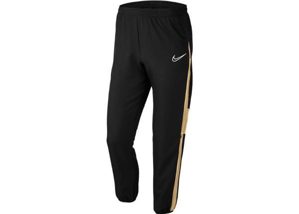 Miesten verryttelyhousut Nike Dry Academy Pant M BQ7348-011